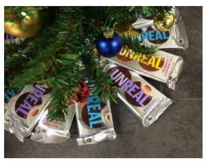 candy-unreal-tree