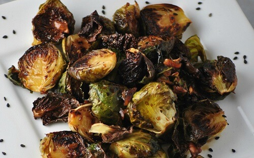 BBQ-brussells-sprouts
