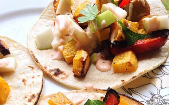 cinco-3butternut-chipotle-taco-